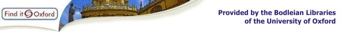 ExLibris header image